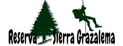 Reserva Sierra Grazalema