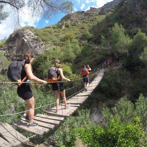 Turismo-activo-en-la sierra de cadiz grazalema ronda y malaga