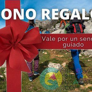 Bono-regalo-Senderismo-Reserva-Sierra-Grazalema